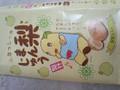 スパイラルキュート ふなっしーの梨まんじゅう 箱20個
