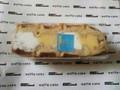 R.L ワッフルケーキ レモンホワイトチョコレート
