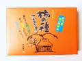 丸三食品 新潟県観光物産 柿の種フロランタン 箱12枚