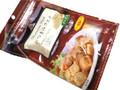 旭トラストフーズ おつまみラスク チーズ味 袋50g