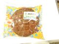 セブンイレブン・ジャパン 沖縄県産黒糖のメロンパン 袋1個