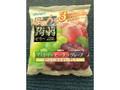 オリヒロ ぷるんと蒟蒻ゼリー 3つの楽しいアソート マスカット+ピーチ+グレープ 袋6個