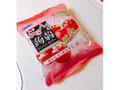 オリヒロ ぷるんと蒟蒻ゼリー 袋6個