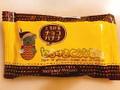 ムッシュマスノ アルパジョン とろけるくっきー チョコバナナ