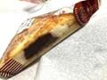 アンティクルファーストリミテッド フレンチデニッシュサンド 生チョコレート&クリーム 袋1個