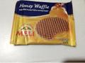 MELI Honey Waffle 袋1枚