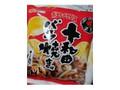 トモシアホールディングス ポテトチップス 十和田バラ焼き味 袋55g