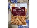 ベストチョイス ひねり揚げ 明太マヨネーズ味 袋90g