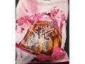 小ざくらや一清 拝啓 桜さく。 袋1個