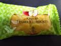 銀座千疋屋 フルーツフィナンシェ アップル 袋1個