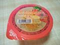 セイウ 果実の恵み ミックスゼリー カップ250g