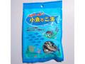 久保田丸大 小魚とごま 袋34g