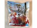 JA全農ミートフーズ ウエルシア 淡路島産玉ねぎを使ったハンバーグ 袋175g(固形量130g)