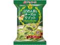 アマノフーズ ほうれん草とチーズのリゾット 袋24.5g