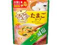 アマノフーズ きょうのスープ 減塩たまごスープ 袋5食
