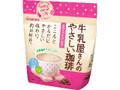 和光堂 牛乳屋さんのやさしい珈琲 袋220g