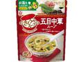 アマノフーズ きょうのスープ 五目中華スープ 袋35g