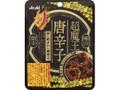 アサヒ 超魔王唐辛子 袋12g