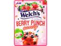Welch's ベリーポンチキャンディ 袋72g
