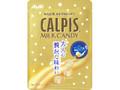 アサヒ カルピス ミルクキャンディ 袋78g