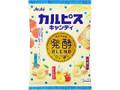 アサヒ カルピス キャンディ 発酵ブレンド 袋90g