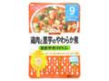 和光堂 グーグーキッチン 鶏肉と里芋のやわらか煮 9ヶ月頃から 袋80g