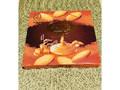 御菓子御殿 アーモンドチョコレートサンド 黒糖キャラメル 箱18個