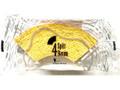 西洋菓子倶楽部 バウマダム 4Split プレーン 袋1個