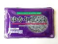 ミナトフーズ ゆかりしらす 袋30g