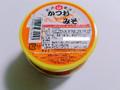 西岡醤油店 かつおみそ 200g