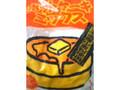 木田製粉 ホットケーキミックス 袋330g
