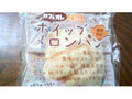 シライシパン 酪王カフェオレホイップメロンパン 1個