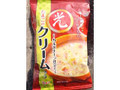 日本農産工業 たまごのクリームスープ〜カルボナーラ仕立て〜 9.4g