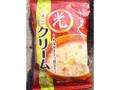 日本農産工業 たまごのクリームスープ~カルボナーラ仕立て~ 9.4g
