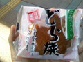 メイホウフーヅ 桜葉入りあん どら焼 袋1個