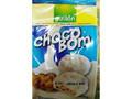 グリョン チョコボム ホワイト 袋100g