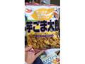 香田製菓 芋ごま太郎 袋80g