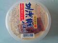 堀川 生湯葉とうふ たれ付 カップ200g