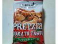 スイートボックス プレッツェル トマト味 袋60g