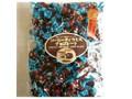 ピュアレ コーヒーティラミスチョコレート 袋100g