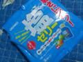 オリヒロ 塩ゼリー 梅味 袋18g×6