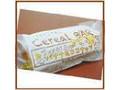 キィニョン シリアルバー バナナ&ココナッツ 袋45g