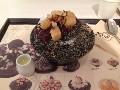 春らしいかわいいパンがローソンからランクイン!:今週のコンビニパンランキング