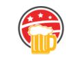 ショー by ビールに乾杯