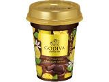 ゴディバ ショコラシトロン カップ180ml