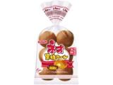 フジパン ネオ黒糖ロール 袋6個