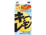 日清ヨーク キューッレモン パック500ml