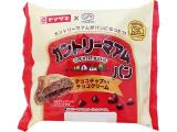 ヤマザキ カントリーマアムパン 袋1個
