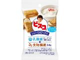グリコ ビスコ シンバイオティクス さわやかなヨーグルト味 袋5枚×2