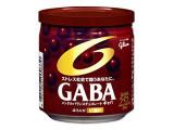 グリコ メンタルバランスチョコレートGABA ビター 缶90g